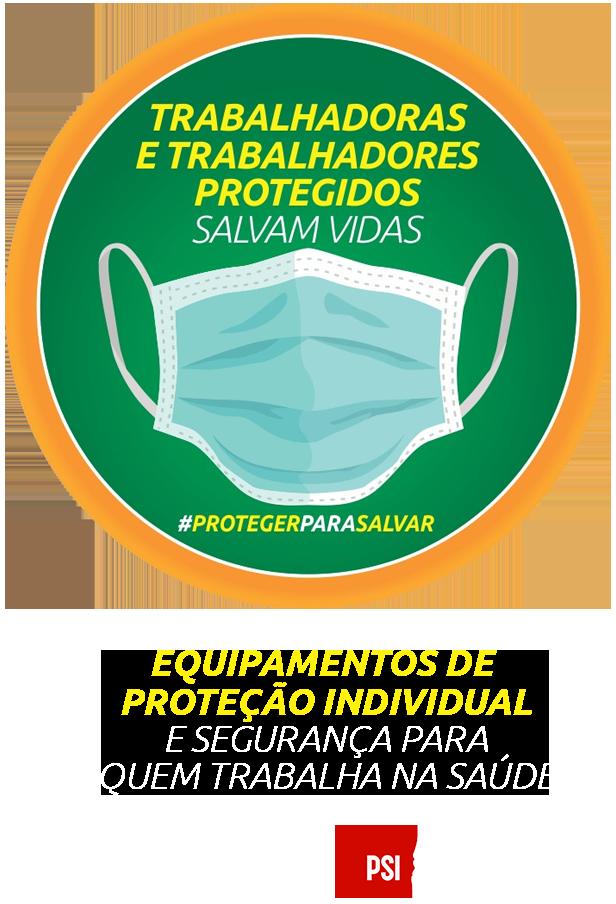 Trabalhadores Protegidos